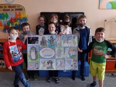 Výročí narození Zdeňka Milera - autora pohádového krtečka